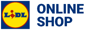 Lidl Online-Shop