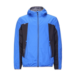 Killtec Softshelljacke Jerik M