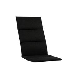 Auflage KETTLER Sessel See (BHT 48x3x120 cm) KETTLER