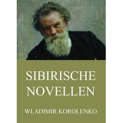 Sibirische Novellen
