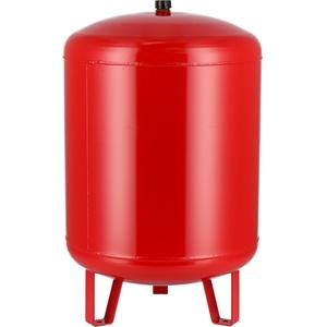 Flamco-Wemefa 300 Liter Membran-Druckausdehnungsgefäß Contra-Flex