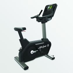 Life Fitness Ergometer Club Series Plus