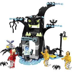 70427 LEGO® HIDDEN SIDE™ Hidden Side Portal