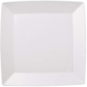 Thomas Loft by Rosenthal Schale quadr. 13 FL, Porcelain, Zentimeter