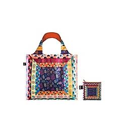 LOQI Bag HVASS & HANNIBAL / Maze