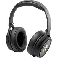 Technaxx BT-X43 schwarz