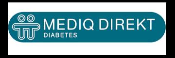 MEDIQ DIREKT Diabetes