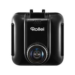 Rollei CarDVR-71 Kompaktkamera