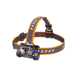 Fenix Stirnlampen Stirnlampe HM65R