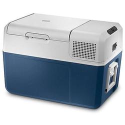 Mobicool MCF 60 Temperaturbereich: +10 °C bis -10 °C, Bis zu 58 Liter (Kühlbox)