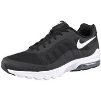 Nike Men's Air Max Invigor black/white 41