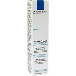 ROCHE-POSAY Hydraphase Intense Serum 30 ml