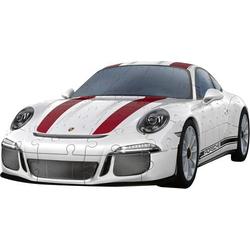 Ravensburger 3D Puzzle - Porsche 911 R