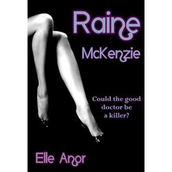 Raine McKenzie: eBook von Elle Anor