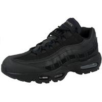 Nike Men's Air Max 95 Essential black/dark gray/black 42