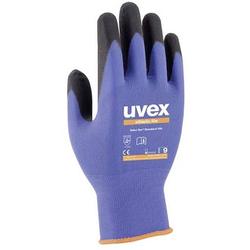 Uvex 6038 6002706 Montagehandschuh Größe (Handschuhe): 6 EN 388:2016 1St.