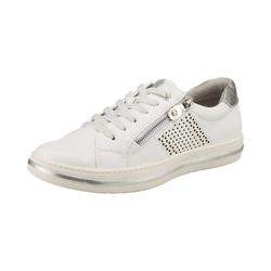 Relife Sneakers Low Sneaker 36