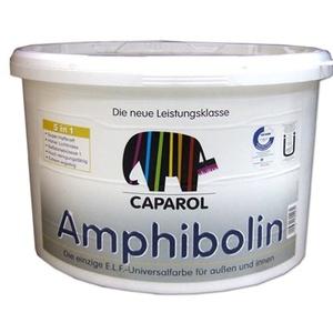 Caparol Amphibolin 2,500 L