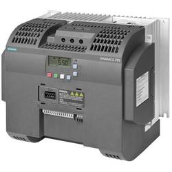 Siemens Frequenzumrichter FSD 7.5kW 3phasig 400V