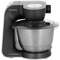 Bosch MUM59M55 HomeProfessional