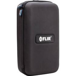 FLIR TA11 Messgerätetasche