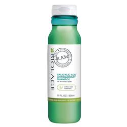 Matrix Biolage R.A.W. Scalp Shampoo 325ml - Anti-Schuppen Shampoo