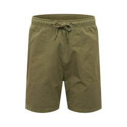 Dickies Shorts PELICAN XXL (38)
