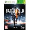 Battlefield 3 - PEGI