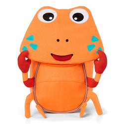 Affenzahn Kleiner Freund Kinderrucksack 25 cm krabbe