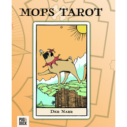 MOPS TAROT
