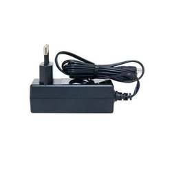 Viark/Vuga Netzteil Power Supply für Viark & Vuga Receiver