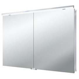 Emco Asis Flat LED 100 cm 979705065