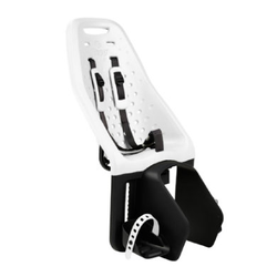 GMG by THULE Fahrradsitz Yepp Maxi Easy Fit White