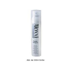 Nexxus Aloxxi Flexible Hairspray