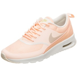 08327ee653 billiger.de | Nike Wmns Air Max Thea apricot/ white, 39 ab 77,00 ...