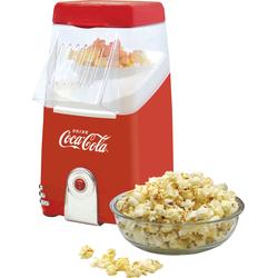 2-in-1-Popcornmaschine SNP-10CC, Popcornmaschinen, 37097401-0 rot rot