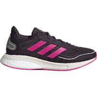 adidas Supernova W noble purple/noble purple/shock pink 39 1/3