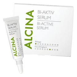 Alcina Bi Aktiv Serum - 5x6ml