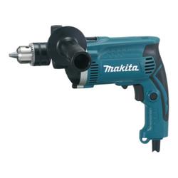 Makita Elektronik-Schlagbohrmaschine HP1630K