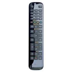 Original Fernbedienung Media Receiver MR-400, MR-401, MR-200, MR201 schwarz
