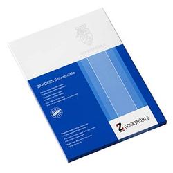 GOHRSMÜHLE Briefpapier mit Wasserzeichen   weiß DIN A4 80 g/qm 100 Blatt