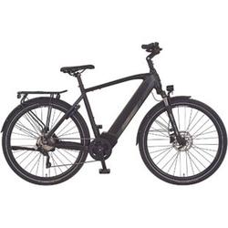 """Prophete E-Trk. He 28"""" MM XT 9-G.,   Entdecker 20.ETT.20 Trekking E-Bike Ebike"""