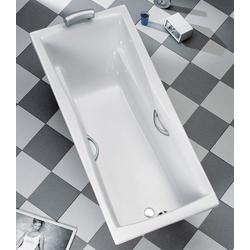 OTTOFOND Badewannengriff Griff, für die Badewanne Atlanta