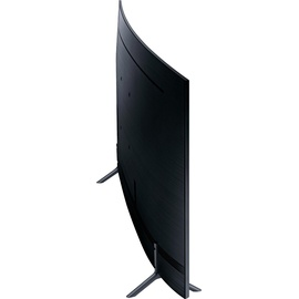 Samsung UE55RU7379