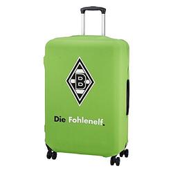 Mein Verein Borussia Mönchengladbach Kofferhülle 77 cm - Borussia M`Gladbach