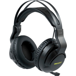 ROCCAT ELO 7.1 AIR Gaming-Headset