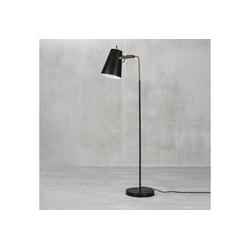 carla&marge Stehlampe Stehlampe Pylva, 154 cm Stehlampe Pylva von Carla&Marge