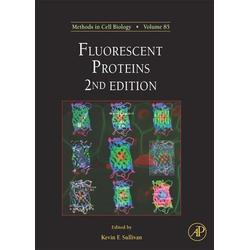 Fluorescent Proteins: eBook von