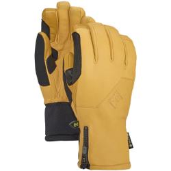 Burton - M Ak Gore Guide Glove Rawhide - Skihandschuhe - Größe: L