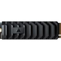 Corsair MP600 PRO XT 1 TB SSD